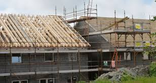 house builder glenveagh properties ipo target rises to more than 450m