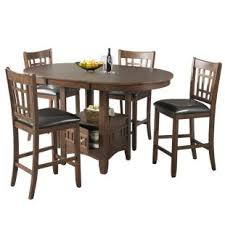 dining room sets 5 piece dining room sets dining table sets dining sets weekends only