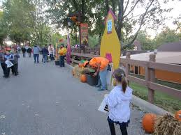happy halloween weekends holiday world the indiana insider blog