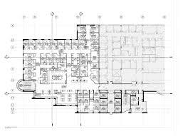 dorm room floor plans princeton dorm floor plans images 28 princeton dorm floor plans