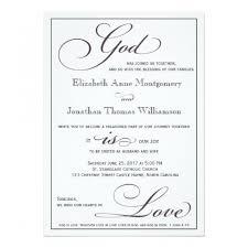 catholic wedding invitation templates catholic wedding invitation cards sles in