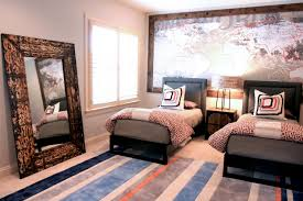 boys bedroom rugs gray boys room contemporary boy s room lucy and company