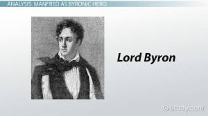 biography definition and characteristics byronic hero definition characteristics exles video