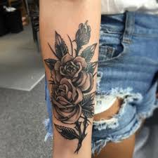 106 best forearm tattoo images on pinterest ideas mandalas and