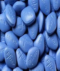 viagra tablets viagra tablets price in pakistan lahore karachi