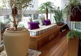 balkon gestalten ideen 1001 unglaubliche balkon ideen zur inspiration