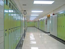 led lighting for schools smart energy lights and led