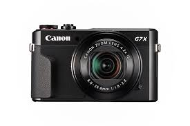 best cameras for photography black friday deals amazon com point and shoot digital cameras