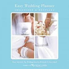 cheap wedding planner cheap wedding planner organizer book find wedding planner