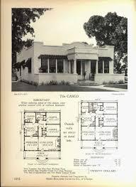 art deco house plans designs house interior