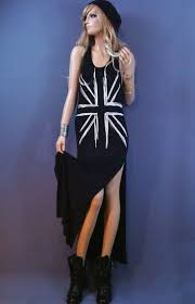 British Flag Dress 164 Best The Who Et Les Autres Avec Union Jack Images On
