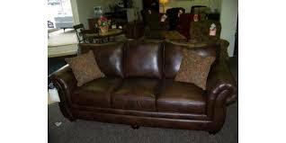 Sofa Sofa Newport Kentucky Furniture Shares Tips For Choosing The Best Modern Office
