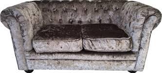 dandgsofas 2 seater chesterfield children u0027s sofa u0026 reviews