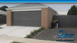 tilt up garage doors 24 7 garage door services garage doors u0026 fittings berwick