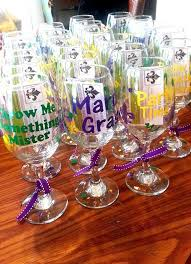 mardi gras gifts 163 best mardi gras gifts more images on mardi gras