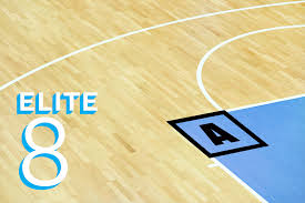arch madness give it up for the elite eight architect magazine