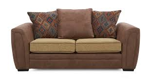 Oversized Sofa Pillows by Sofas Center Large Sofa Pillows Dreaded Images Concept Simple