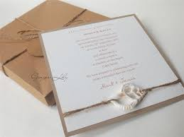 do it yourself wedding invitation kits 13 best wedding invitations images on