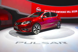 nissan altima 2015 new price nissan sentra altima due to get u0027dynamic u0027 design refresh soon