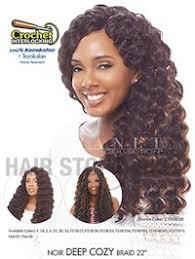 janet collection 3x caribbean braiding hair bulk hair for braiding human hair bulk