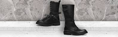 s boots autumn 2017 s autumn winter 2017 paul andrew