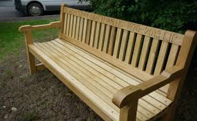 simple wooden bench plans free simple wooden bench simple wooden