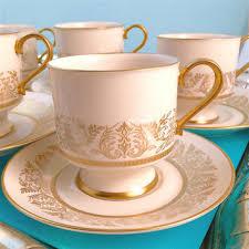 syracuse china bridal best vintage syracuse products on wanelo
