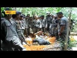The Latest Terrorist Lanka Sri Lanka U0027s War Against Ltte Terror Battle For Eastern Province