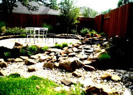 Home Front Yard Design Best Rock Landscaping Front Yard Design Ideas For Country Home