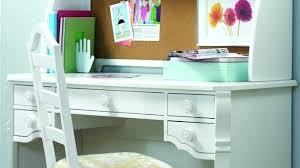 white desk for girls room white desk for girls room interior white desk for teenage desks
