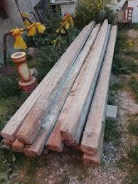 mil anuncios anuncios madera vigas listones madera vigas