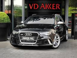 etc audi 26 best aanbod images on photos and audi s6