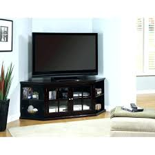 Tv Stands For 50 Inch Flat Screen Target 55 Inch Tv Stand