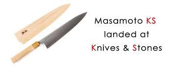 sharpening japanese kitchen knives knives and stones japanese kitchen knife and sharpening stones