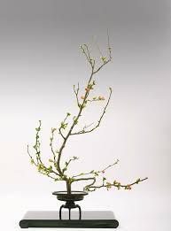 Japanese Flower Artwork - 729 best ikebana images on pinterest flower arrangements floral
