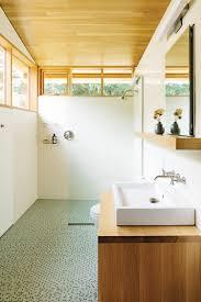 dwell bathroom ideas tile dwell tile dwell tile wallpaper dwell tile picture dwell