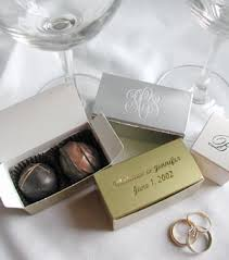 best 25 wedding favour chocolates chocolate wedding favors purchase chocolate wedding favors