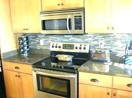kitchen stove backsplash ideas the stove backsplash stove metal stove backsplash ideas