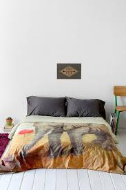 Elephant Duvet Cover Urban Outfitters 119 Best Elephant Decor Images On Pinterest Throw Rugs Elephant