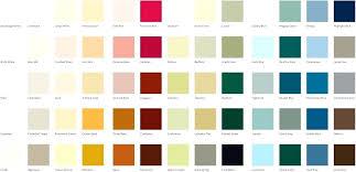 behr paint colors interior home depot behr paint colors 4way site