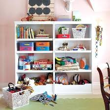 land of nod bankable bookcase land of nod bookcase land of nod bankable bookcase land of nod