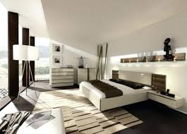 orientation chambre feng shui feng shui chambre chambre a coucher moderne et feng shui chambre