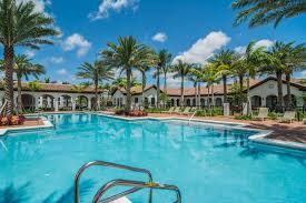 Rod Laver Floor Plan 25 Best Apartments In Delray Beach Fl From 800