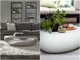 new home essentials splurge or save 10 living room essentials for your new home