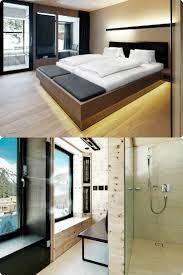 hotel interior design magazine mountain resort small plans outside