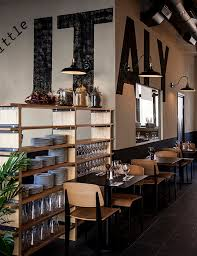 restaurant and bar design awards restaurant design pinterest