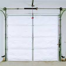 used roll up garage doors for sale owens corning 500824 garage door insulation kit garage door