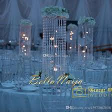Tall Vases Wholesale Canada Canada Tall Wedding Centerpiece Vases Wholesale Supply Tall