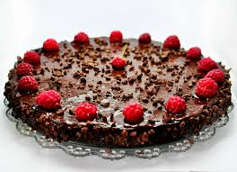 foodista recipes cooking tips and food news raw vegan
