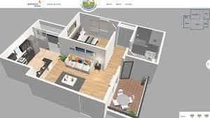 Energy Efficient Home by Energy Efficient Home Blend4web